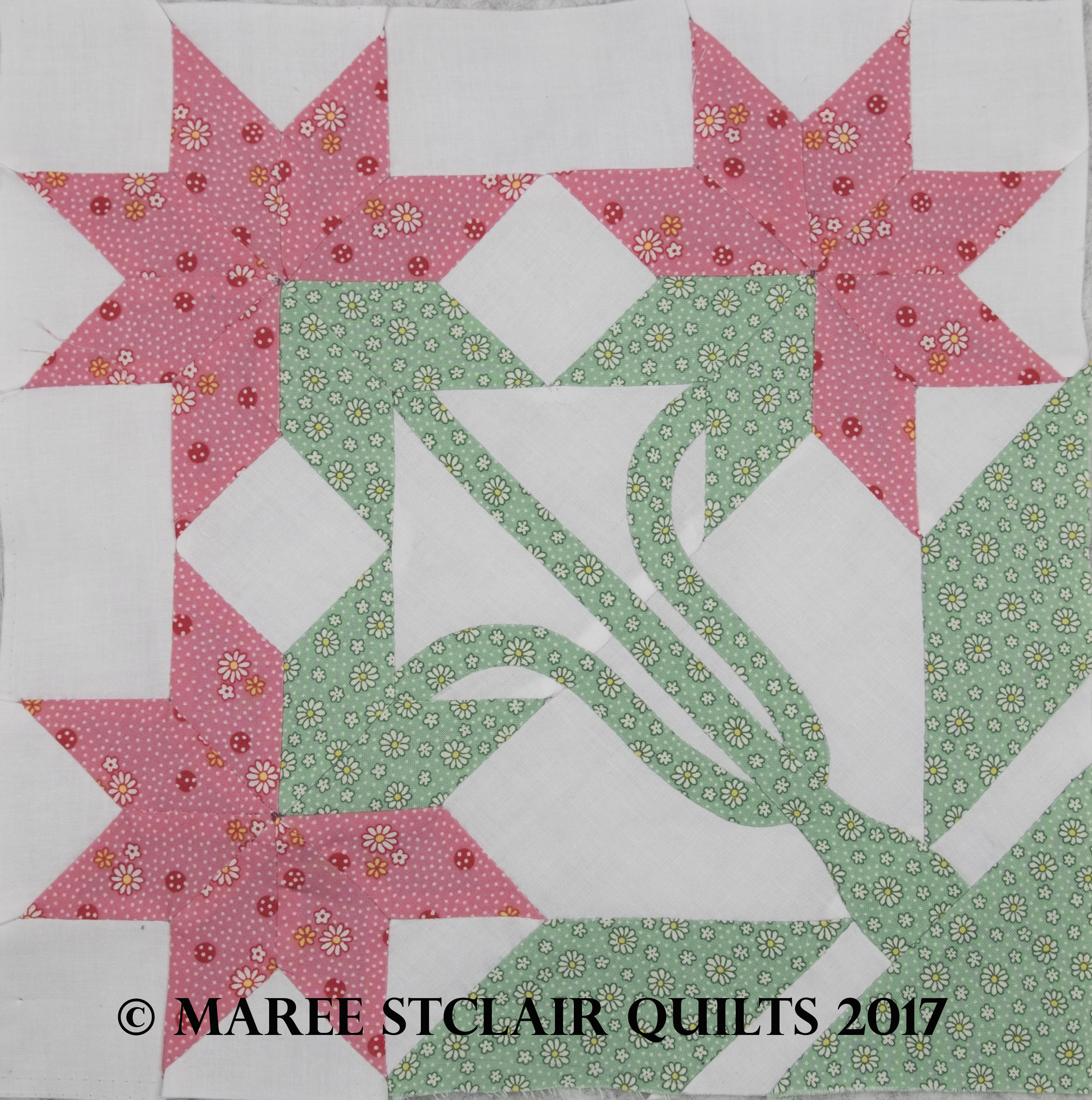 carolyn s lily template block set 12 inch keyhole maree st