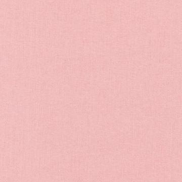 Peach / Apricot Prints