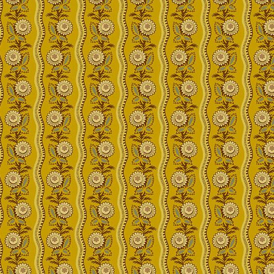 Gold/Cheddar/Yellow/Orange Prints