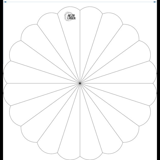 width=632