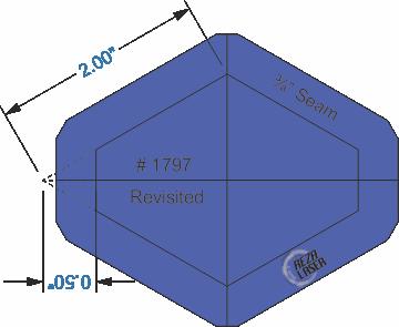 width=360