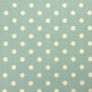 Yuwa Fabrics
