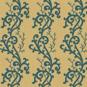 Sarah French No 5 - 26831 - Blue