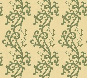 Sarah French No 5 - 26831 - Green