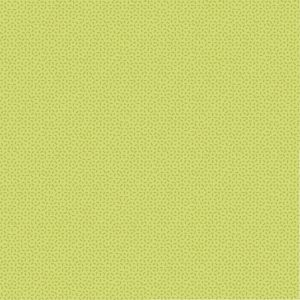 Crystals - 26784 - Olive