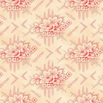 Mississipi Collection by Washington Street - 26848 - Light Pink
