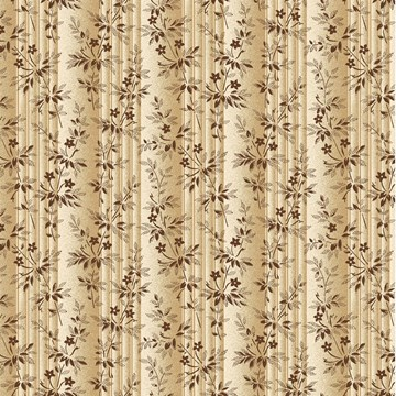 Mississipi Collection by Washington Street - 26854 - Beige/Brown