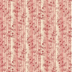 Mississipi Collection by Washington Street - 26854 - Pink