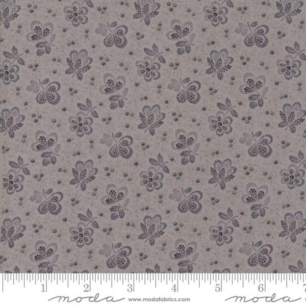 Puzzle Pieces - 10109 18 - Grey/Mauve