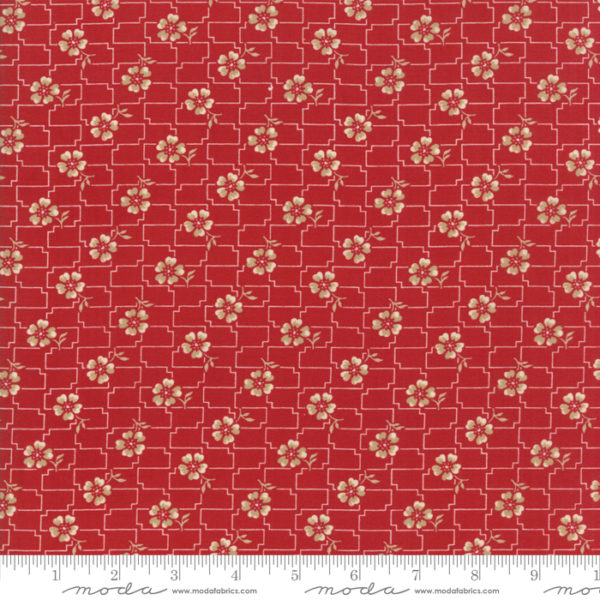 Farmhouse Reds by Minick & Simpson - 14852 11