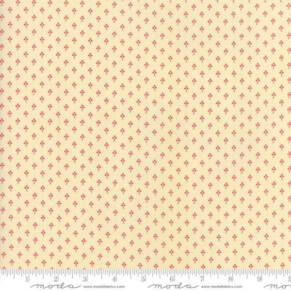 Farmhouse Reds by Minick & Simpson - 14856 13