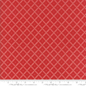 Farmhouse Reds by Minick & Simpson - 14857 11