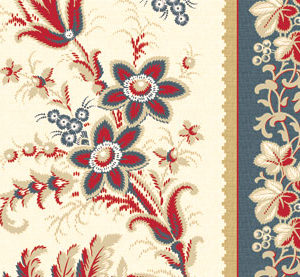 American Beauty - Red Rooster - 26477 Multi