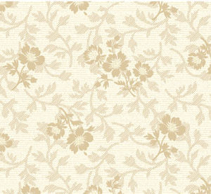 American Beauty - Red Rooster - 26479 Beige