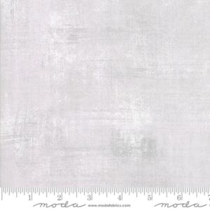 Grunge - Basic Range by Moda - 30150 360 - Grey Paper