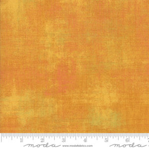 Grunge - Basic Range by Moda - 30150 421 - Butterscotch