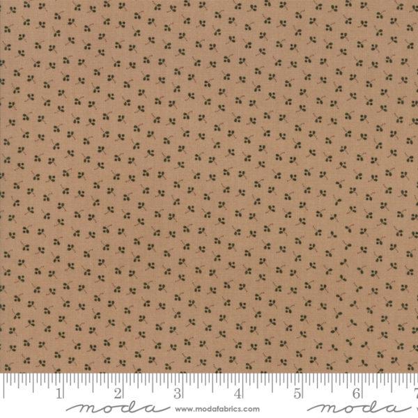 Jo's Shirtings by Jo Morton - 38042 14