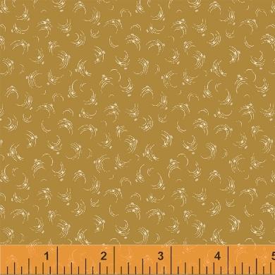 Freedom Bound - 41972 3 Gold