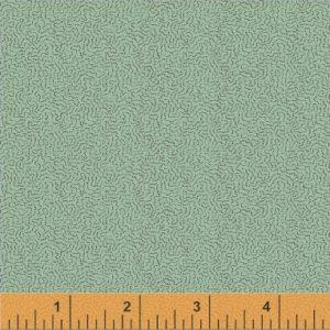 Aubrey - 426522 - Mint/Teal