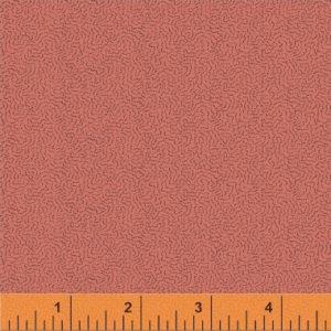 Aubrey - 426523 - Peach/Pink
