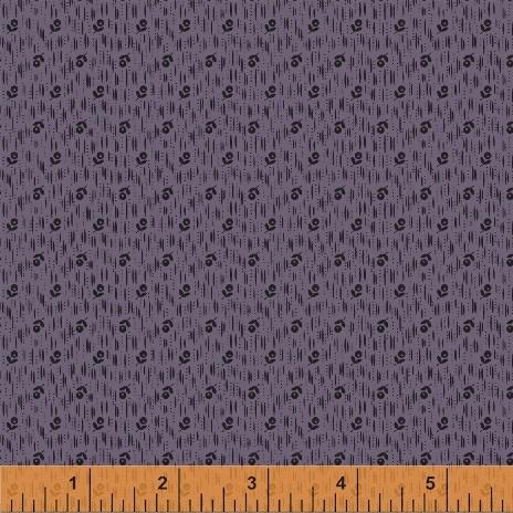 Jamestown by Nancy Gere - 43348 4 - Purple
