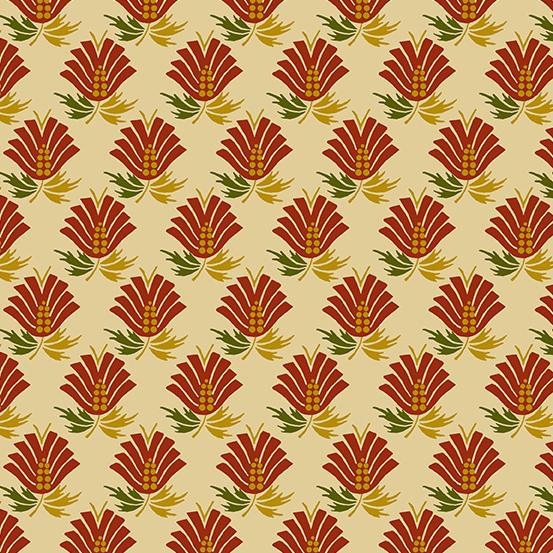 Marmalade - Cream - 8538 N