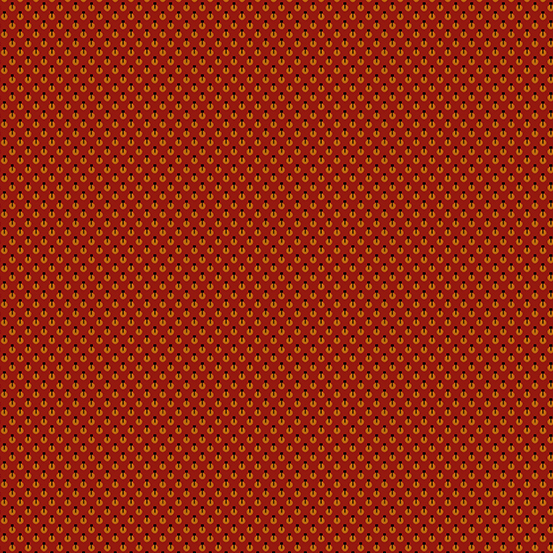 Marmalade - Persimmon - 8542 R