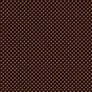 Marmalade - Black - 8544 K
