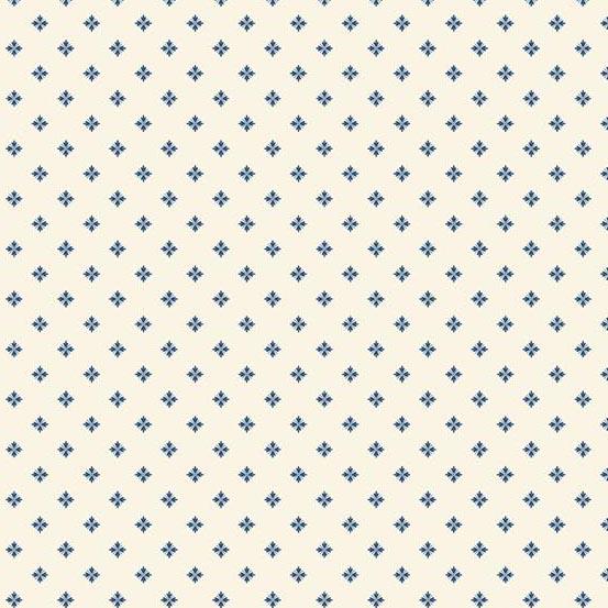 Tuxedo Prints by Kathy Hall - 8657 LB