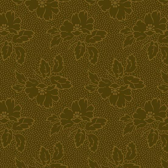 Sequoia by Edyta Sitar for Laundry Basket Quilts - 8752 N