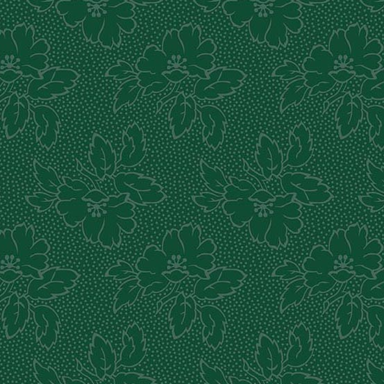 Sequoia by Edyta Sitar for Laundry Basket Quilts - 8752 T