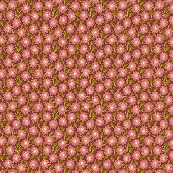 Sequoia by Edyta Sitar for Laundry Basket Quilts - 8754 E