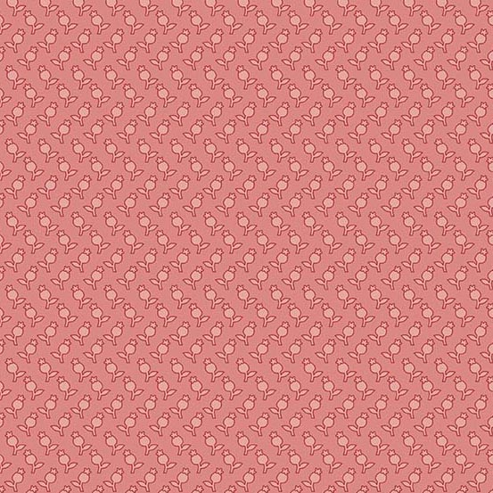 Sequoia by Edyta Sitar for Laundry Basket Quilts - 8757 E