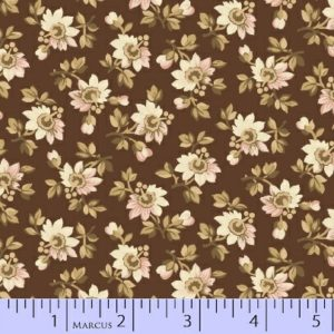Chalk & Timber - 8216 0113 - Beige/Brown