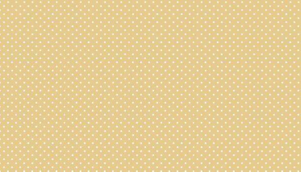 Basics - Spot - Makower - D 830 Q61