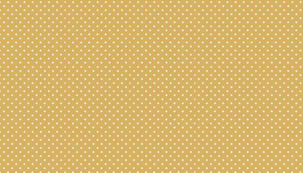Basics - Spot - Makower - D 830 Y6