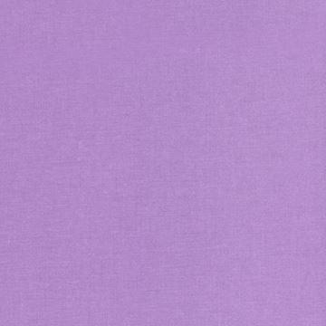 Kona Cotton Solids - Dahlia - 488