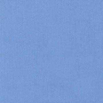 Kona Cotton Solids - Denim - 1452
