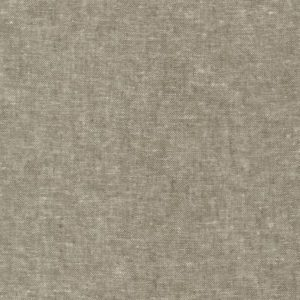 Essex Yarn Dyed Linen - Olive - 1263