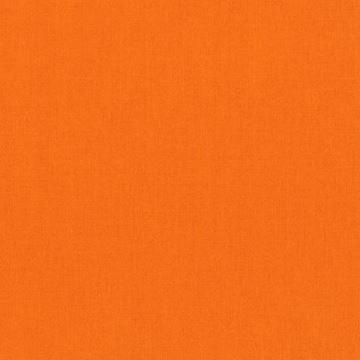 Kona Cotton Solids - Kumquat - 410