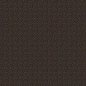 Lampblack 2017 - 8155 K