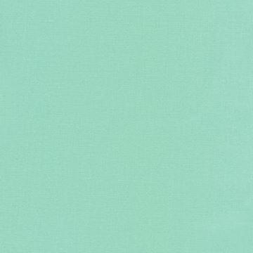Kona Cotton Solids - Pond - 200