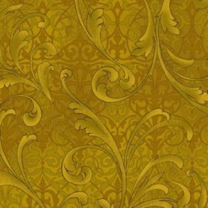 Yellow, Cheddar, Gold Fabrics
