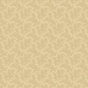 Cream Beige and Taupe Fabrics