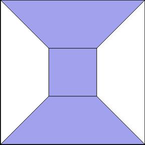 Spool - Multiple Sizes