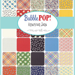 Bubble Pop by American Jane