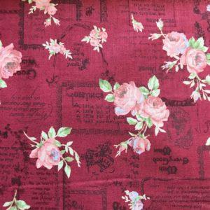 Antique Rose - 31766 30