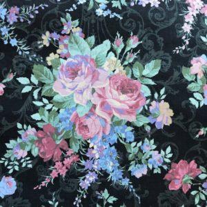 Antique Rose - 31765 100