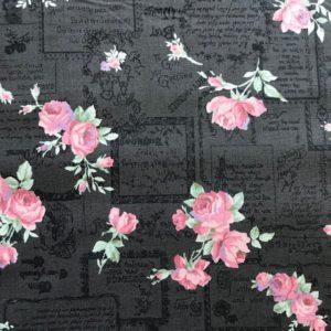 Antique Rose - 31766 100