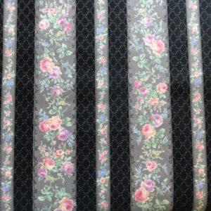 Antique Rose - 31767 100